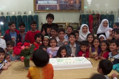 Imam_Hasan_Centre_2nd_Birthday-005