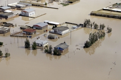 IRAN-FLOODS/CASUALTIES