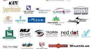 Furaha Sports Festival 2017 Nairobi – IHC proud to sponsor
