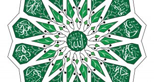 EID MUBARAK – Madrassah Restarts this Saturday – Workshop -Moon Sighting – Compiling the Hijri Calendar – Locating the Moon – With Sheikh Mansour