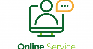 UPDATED – ONLINE SERVICES – SHABAAN 1441 – March – April 2020