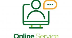 Shabaan 1441 – Online Service – Effective immediately